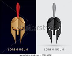 stock-vector-roman-or-greek-helmet-spartan-helmet-head-protection-warrior-soldier-logo-symbol-icon-256996861.jpg (450×358)