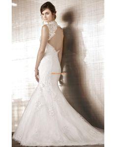 Wedding Dresses | Mermaid Wedding Dresses | Essense of Australia