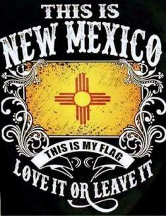New Mexico Flag, New Mexico Road Trip, New Mexico Style, Albequerque New Mexico, New Mexico Tattoo, Breaking Bad Art, Glass Etching Art, New Mexico History, Duke City