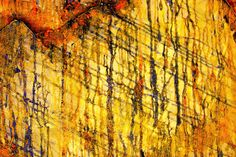 microscape 1 Inspiring Art, Mixed Media, Abstract, Artwork, Inspiration, Beautiful, Summary, Biblical Inspiration, Work Of Art