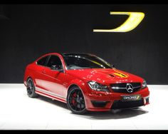 2014 MERCEDES-BENZ C CLASS COUPE C63 COUPE 507 EDITION 507 edition, http://www.dadasmotorland.co.za/mercedes-benz-c-class-coupe-c63-coupe-507-edition-used-automatic-for-sale-benoni-gauteng_vid_5995721_rf_pi.html