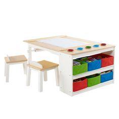 preschool art table. Preschool Art Table .