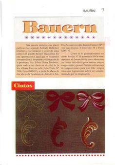 La revista Elsa Serrano - Especial de Bauern 2 - sonia silva - Álbumes web de Picasa