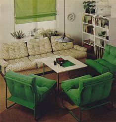 Vintage Ikea Furniture vintage ikea | retro ikea | pinterest | vintage designs, vintage