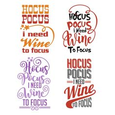 Hocus Pocus Cuttable Design Cut File. Vector, Clipart, Digital Scrapbooking Download, Available in JPEG, PDF, EPS, DXF and SVG. Works with Cricut, Design Space, Cuts A Lot, Make the Cut!, Inkscape, CorelDraw, Adobe Illustrator, Silhouette Cameo, Brother ScanNCut and other software.