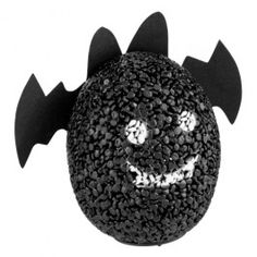 Light Up Bat Check out our wide range of Halloween products. From dress up lines to disposable party tableware we have something for everyone no matter what you do this Halloween. Halloween Goodies, Halloween Bats, Halloween Party Decor, Snowflake Christmas Lights, Christmas Tree, Party Tableware, Decorating Your Home, Light Up, Range
