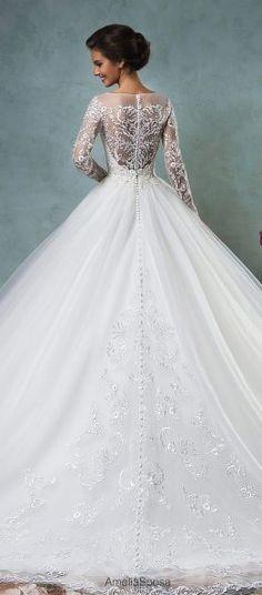 A(z) 67 legjobb kép a(z) Nagy menyasszonyi ruhák táblán  1983520488
