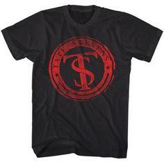 Tate Steavens T-Shirt    $25.00