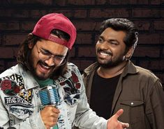 Zakir Khan comes on top list of Stand up comedian who performce on stage. He was born on 20th August 1987 Top List, Stand Up Comedians, Net Worth, Girlfriends, Stage, Stand Up Comedy, Boyfriends, Girls