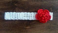 hackovana celenka navod Crochet Necklace, Accessories, Jewelry, Baby, Fashion, Moda, Jewlery, Jewerly, Fashion Styles