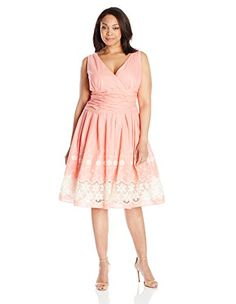 S.L. Fashions Women's Plus Size Reorder Cotton Embroided ... https://www.amazon.com/dp/B01D1YWSWO/ref=cm_sw_r_pi_dp_U_x_85PyAbQHP8GJ8