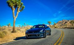 2014 Nissan GT-R Track Edition Priced at $115,710. For more, click http://www.autoguide.com/auto-news/2013/05/2014-nissan-gt-r-track-edition-priced-at-115710.html