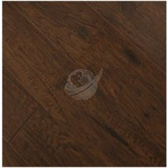 Laminate Flooring Flooring And Mocha On Pinterest