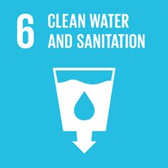 World Water Day is an annual event celebrated on March Here is to Goal Clean Water and Sanitation, in support of the UN Global Goals for Sustainable Development. Un Sustainable Development Goals, Sustainable Management, Water Scarcity, Water And Sanitation, World Water Day, Water Management, Proposal Writing, World Leaders, United Nations