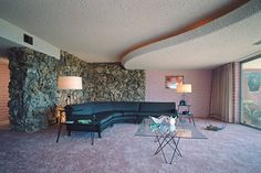 We Recall Mid-Century Modernism's First Comeback — in the 1980s — 1stdibs Introspective