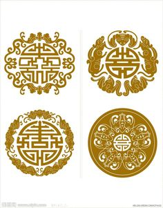https://www.google.ca/search?q=chinese+cloud+logo+circle&client=firefox-b-ab&dcr=0&source=lnms&tbm=isch&sa=X&ved=0ahUKEwj2l-um7NzXAhUJ3YMKHSrHCw0Q_AUICigB&biw=1920&bih=947#imgrc=z-PXsGGV_WyFqM: