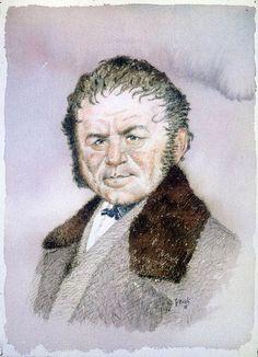 Stendhal - Tullio Pe