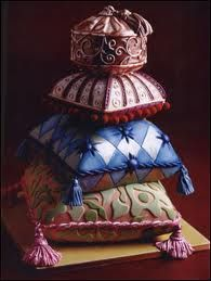 Sunday Sweets: Home Sweet Home — Cake Wrecks Gorgeous Cakes, Pretty Cakes, Amazing Cakes, Cake Wrecks, Take The Cake, Love Cake, Cupcakes, Cupcake Cakes, Fondant Cakes
