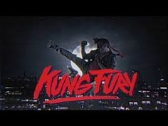 Kung Fury Story Mode Part #1 (Android Game-Plays)