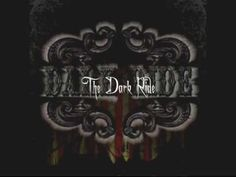 The Dark Ride by Prelude to a Nightmare (Dark Carnival Music) - YouTube
