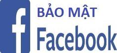 Cách bảo vệ tài khoản facebook không bị hack hiệu quả nhất