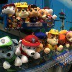 Kids' Gear and Products Paw Patrol Plush, Paw Patrol Toys, Christmas 2014, Christmas Ornaments, Bath Toys, Bowser, Board Games, Action Figures, Pup