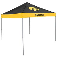Beach Shelter Tent Rawlings LSU Tigers