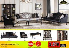 GALAMÖBEL GmbH Vogelweidplatz 10 A-1150 Wien  KONTAKTDATEN: Tel: +43-1-786 51 75 Web: galamoebel.at E-Mail: info@galamoebel.at  ÖFFNUNGSZEITEN: Mo-Fr: 09:00 - 19:00 Sa: 09:00 - 17:00 Entryway Bench, Sofas, Furniture, Home Decor, Wicker, Armchair, House, Entry Bench, Couches