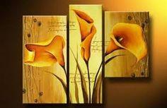 Resultado de imagen para murales ceramicos