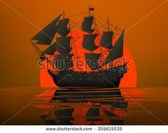 definition vector ship - Google Search
