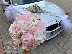Floral Wreath, Tulle, Wreaths, Wedding, Home Decor, Valentines Day Weddings, Decoration Home, Room Decor, Tutu
