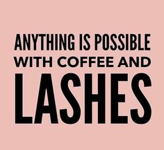 I recently got eyelash extensions, after years of wondering what it would be like to wake up with long, lush and dark eyelashes without having to use a masc Applying False Eyelashes, Applying Eye Makeup, False Lashes, Longer Eyelashes, Long Lashes, Fake Eyelashes, Eyelashes Makeup, Artificial Eyelashes, Lash Quotes