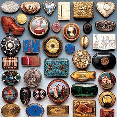 Guido Cecere (b.1947) — Calendario 'Ceramica Dolomite', 2007 (655x655)