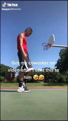 Super Funny Videos, Funny Video Memes, Crazy Funny Memes, Funny Short Videos, Funny Relatable Memes, Funny Quotes, Jokes Videos, Funny Vidos, Funny Love
