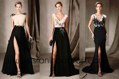 Backless, Formal Dresses, My Style, Fashion, Dresses For Formal, Moda, Fashion Styles, Fasion, Gowns