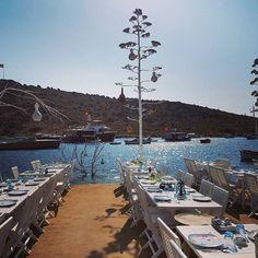 Gumusluk you are sooo pretty ! #gümüşlük #gumusluk #bodrum #bodrumpeninsula #bodrumbodrum #summer #summer2016 #places #Traveligram #travel #uk #Turkey #turkiye #türkiye #türkei #vacation #holiday #visitturkey #visitbodrum #bodrumhomes #turkeyhomes #igers #igersbodrum #igersturkey