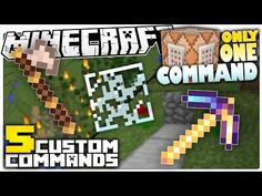 Best Minecraft Commands Images On Pinterest Minecraft Commands - Minecraft haus bauen mit command block