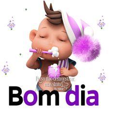 bom_dia!1_Posso_nao_demosntrar__mas_sinto.gif (500×500)