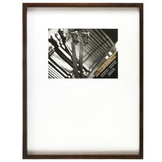 pin poster price frames frame reg decor stockholm studio