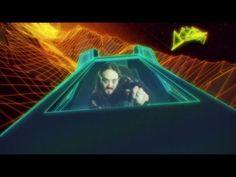 Tornado by Tiësto & Steve Aoki Steve Aoki, Interactive Art, Generative Art, New Music, Itunes, Music Videos, Presentation, Long Awaited, Songs