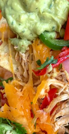Mexican Dishes, Mexican Food Recipes, Nacho Recipes, Chicken Recipes, Bread Appetizers, Yummy Appetizers, Appetizer Recipes, Party Food And Drinks, Before Us