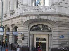 KRADIARIO: 42% SE DEPRECIA EL PESO ARGENTINO DESPUÉS DEL FIN...