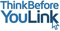 Educators | Think Before You Link - Cyber Safety