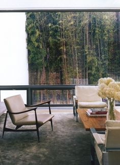 MODERN MOOD   Mark D. Sikes: Chic People, Glamorous Places, Stylish Things