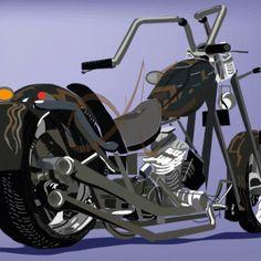 H-D o Harley, #ImagenesDecorativasDeVehiculos, #Vehiculos, #Bicicletas, #Motocicletas, #CuadrosDeVehiculos, #CuadrosDeBicicletas, #CuadrosDeMotocicletas, #LaminasDeVehiculos, #LaminasDeMotocicletas, #PinturasDeVehiculos, #PinturasDeMotocicletas, #ImagenesDeVehiculos, #ImagenesDeMotocicletas, #LaminasDecorativasDeVehiculos, #LaminasDecorativasDeMotocicletas, #PostersDeVehiculos, #PostersDeMotocicletas, #www.me-design.es