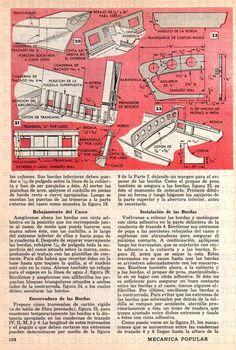 09 UN MODELO DEL CHEBEC FEBRERO 1959 003 copia