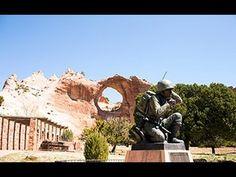 Road Scholar: 4541 Pueblo Heritage: The Anasazi, Hopi, Navajo and Chaco Canyon