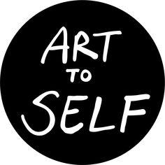 Art To Self