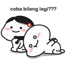Cute Bunny Cartoon, Cute Cartoon Images, Cute Cartoon Drawings, Cute Love Cartoons, Cute Cartoon Wallpapers, Cute Love Memes, Cute Love Gif, Cute Love Pictures, Cartoon Jokes