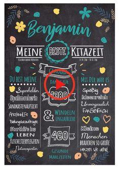 Chalkboard Geschenk für Kita- Tagesmutter/ Meilensteintafel Abschieds-Geschenk #rinderhackfleischrezepte #dessertrezepte Power Trip, Tiny Woman, Tattoo Stencils, Forearm Tattoos, Web Design Inspiration, Small Tattoos, Tattoos For Women, Persona, Products